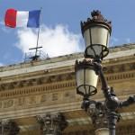 LES BOURSES EUROPÉENNES TOUJOURS ORIENTÉES À LA HAUSSE À LA MI-JOURNÉE