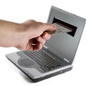 Opter pour une banque en ligne: pourquoi?