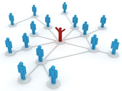 Notre Avis sur Investocopy, la référence du trading Social