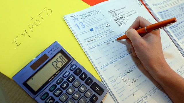 Baisses d'impôts : il y a finalement davantage de gagnants