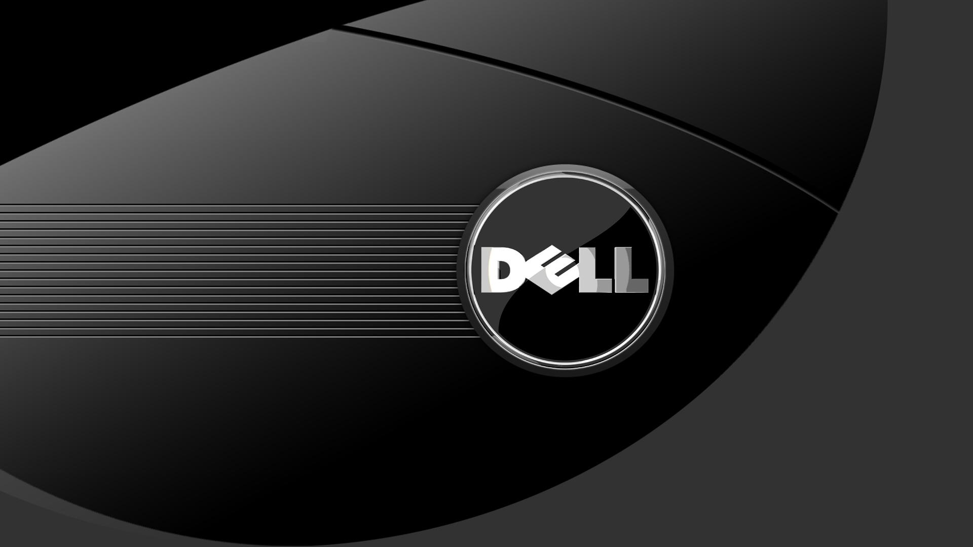 Dell vend un actif captivant pour Atos