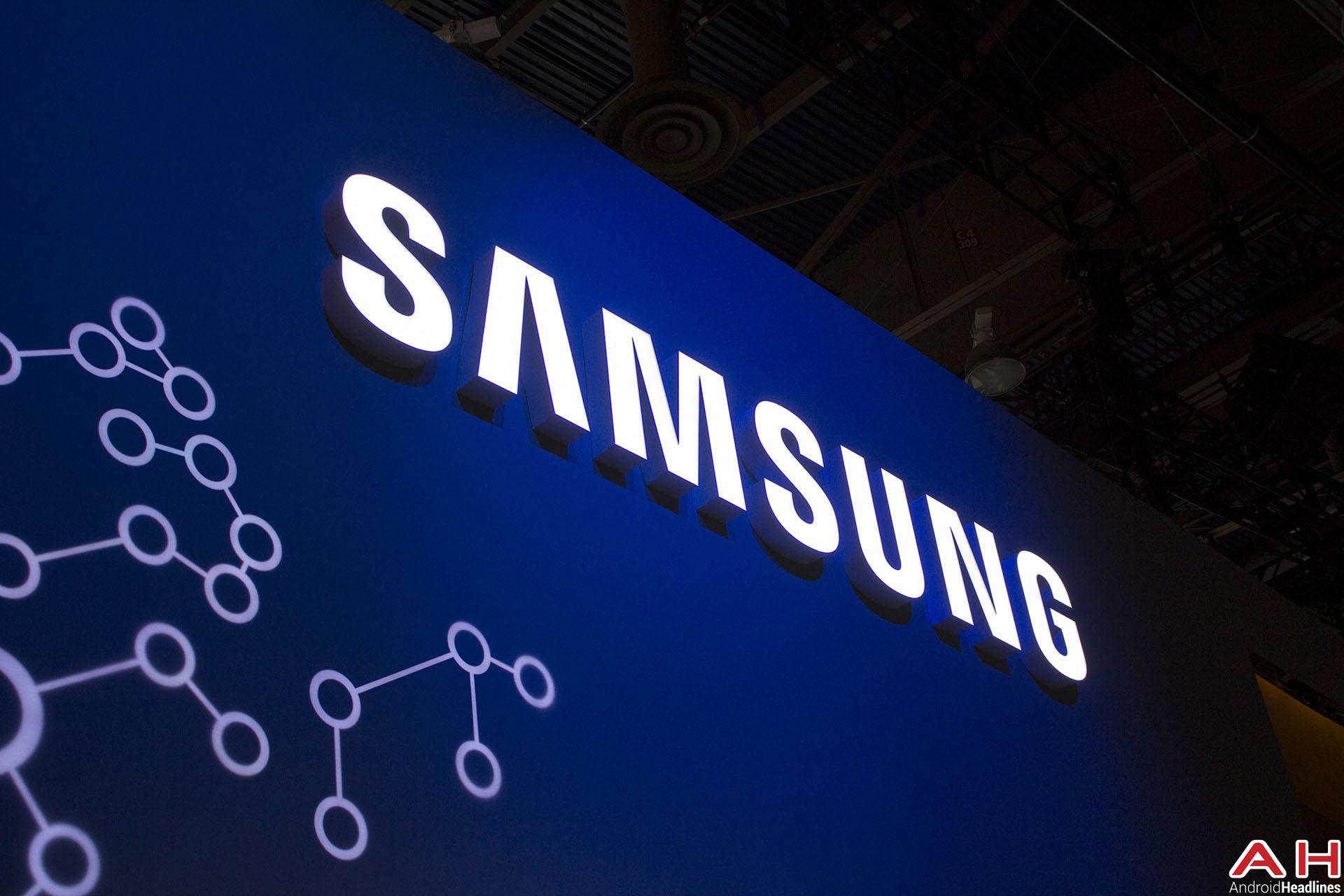 Samsung  créé un département spécialisé pour l'automobile