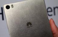 Smartphones – Huawei ou la croissance calme à l'ombrage d'Apple et Samsung