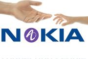 Nokia n'a pas réussi à conclure  le rachat de la totalité du capital d'Alcatel-Lucent