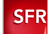 SFR a perdu 1 million d'abonnés, mais de plus en plus rentable