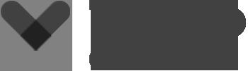 Tecno Case : 15% de réduction sur les coques Iphone !