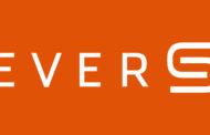 Cleversys utilise désormais, un système de gestion dans le cloud