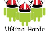Viking Horde : Plusieurs logiciels malveillants présents sur Google Play