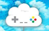 Le cloud gaming devient populaire