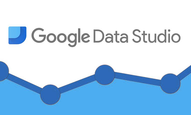 Google présente Data Studio, un outil de visualisation utilisable gratuitement