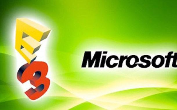 Quelles seront les nouveautés de Microsoft E3 2016?