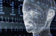 Google veut faire entrer l'intelligence artificielle dans l'ère de la créativité