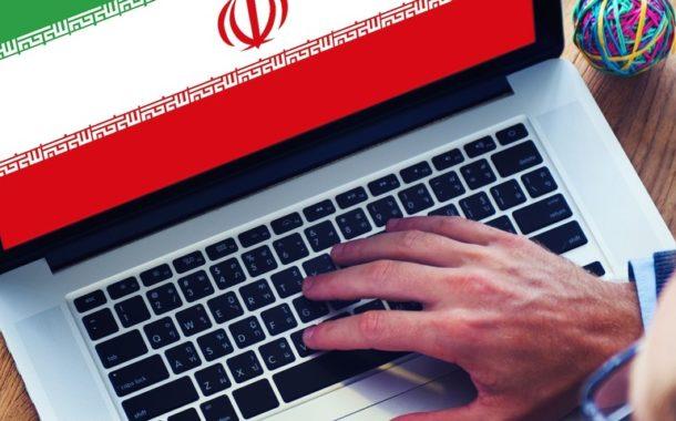 L'Internet national pour se protéger contre l'Occident