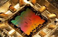 Les géants de la technologie se battent pour créer un ordinateur quantique