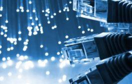 La fibre, bientôt un indispensable des entreprises ?