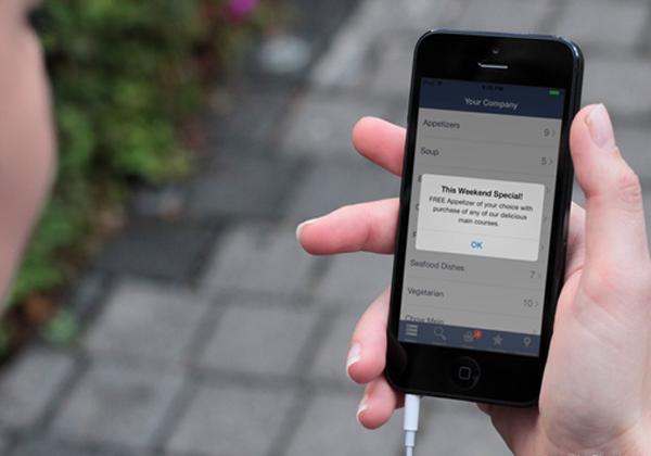 Application mobile : développer l'engagement des mobinautes