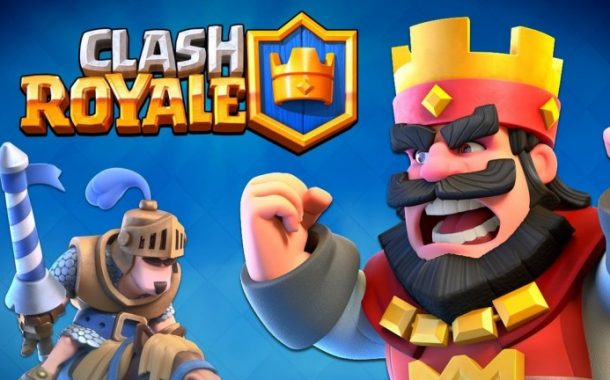Clash Royale : la révélation de cette génération