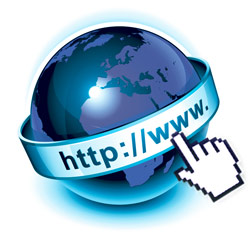 Nouveau système bancaire grâce à Internet