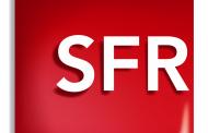 SFR a perdu 1 million d'abonnés, mais de plus en plus rentable