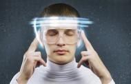 Réalité virtuelle : Intel voudrait aussi créer son casque