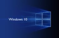 Windows 10 : la configuration essentielle change sur PC et mobile