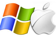 Innovation: Quand un dirigeant de Microsoft critique Apple sur son incapacité à présenter un produit révolutionnaire