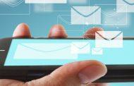 Petite rétrospective du SMS, un outil inoxydable