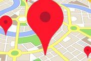 Comment bien gérer sa présence sur Google Maps ?